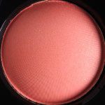 Chanel Malice (71) Joues Contraste Blush