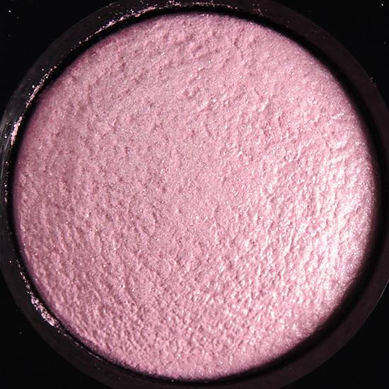 Chanel Tisse Rhapsodie #1 Multi-Effect Eyeshadow