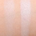Chanel Tisse Rhapsodie #2 Multi-Effect Eyeshadow