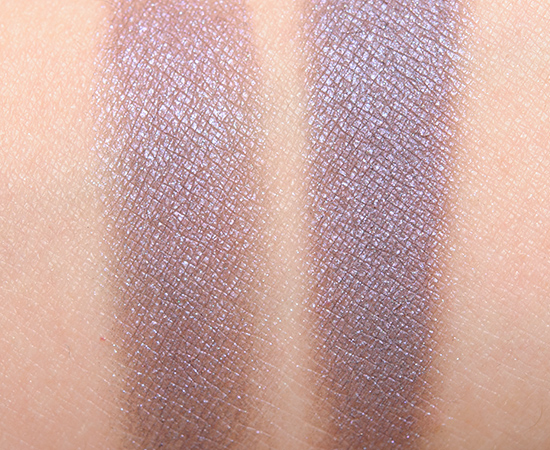 Chanel Tisse Rhapsodie #3 Multi-Effect Eyeshadow