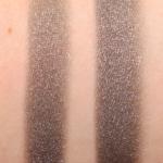 Chanel Tisse Rhapsodie #4 Multi-Effect Eyeshadow