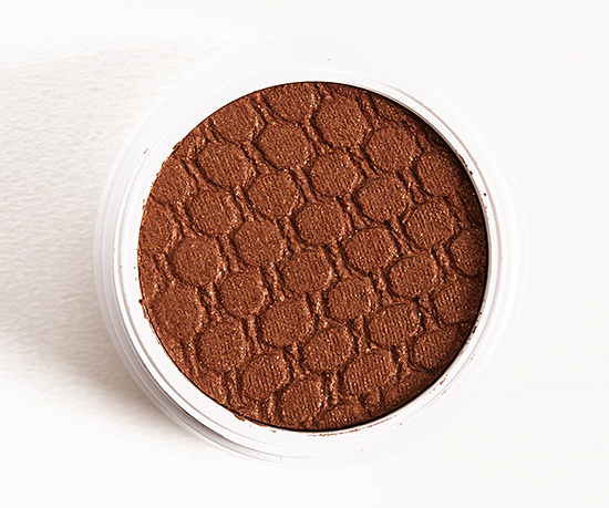 ColourPop Deluxe Super Shock Shadow