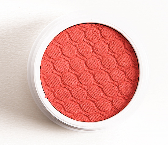 ColourPop Ex Super Shock Shadow
