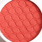 ColourPop Ex Super Shock Pressed Pigments