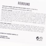 ColourPop Rebound Super Shock Shadow & Pressed Pigment Set