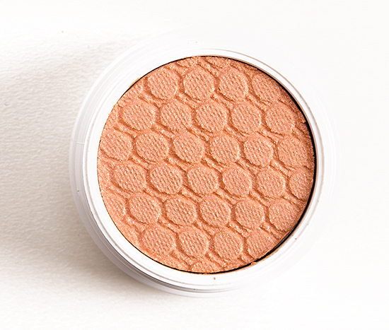 ColourPop Too Soon Super Shock Shadow