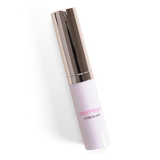 Estee Lauder Rosy Future Courreges Super Gloss
