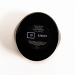 Giorgio Armani #10 Eyes to Kill Solo Eyeshadow