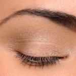 Giorgio Armani Gold Ashes (12) Eye Tint