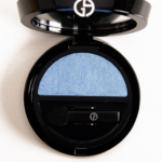 Giorgio Armani #19 Eyes to Kill Solo Eyeshadow