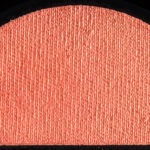 Giorgio Armani #23 Eyes to Kill Solo Eyeshadow