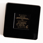 Gucci Beauty Tuscan Storm Magnetic Color Shadow Quad