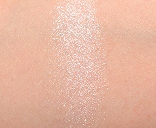 Guerlain Les Precieux #2 Eyeshadow