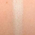 Guerlain Les Precieux #3 Eyeshadow