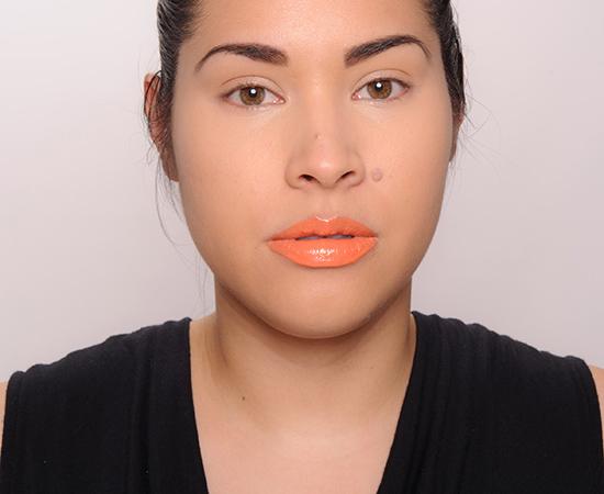 IT Cosmetics Bye Bye Under Eye Anti-Aging Concealer Reviews ...