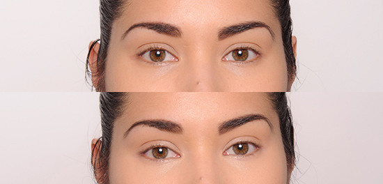 IT Cosmetics Bye Bye Under Eye Anti-Aging Concealer Reviews ...
