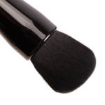 IT Cosmetics No. 302 LBD Foundation Velvet Luxe Brush