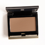 Contour Shades - Product Image