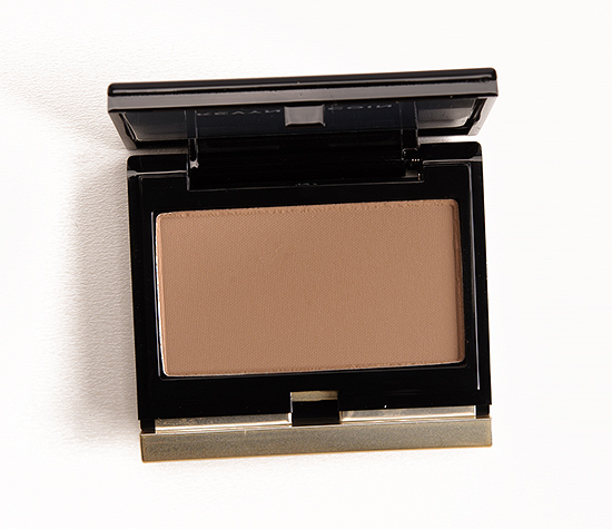 Kevyn Aucoin Medium The Sculpting Powder