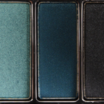 Lancome My French Palette Spring 2015 Palette