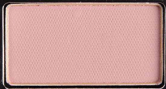 Lancome My French #2 Spring 2015 Eyeshadow