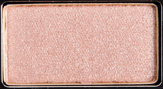 Lancome My French #4 Spring 2015 Eyeshadow