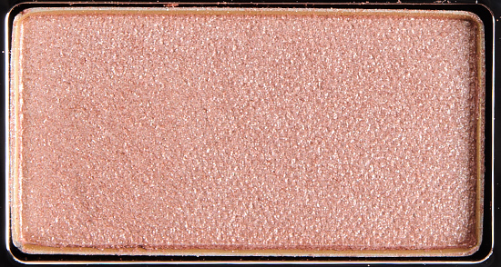 Lancome My French #5 Spring 2015 Eyeshadow