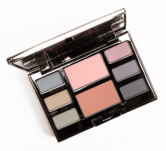 Laura Mercier Watercolour Mist Eye & Cheek Palette