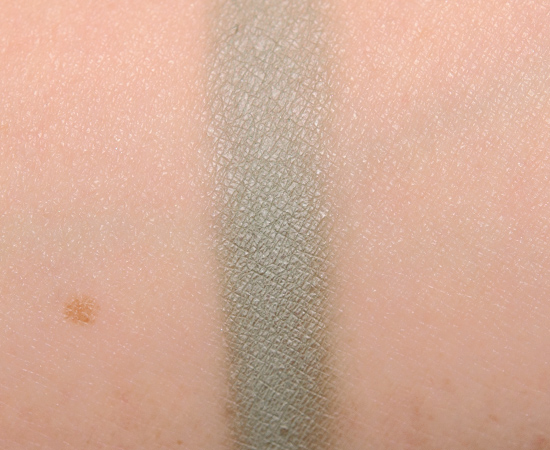 Laura Mercier Storm Eye Color