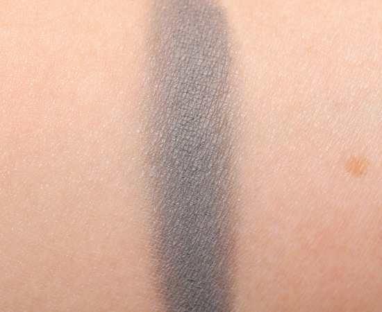 Laura Mercier Cloud Eye Color