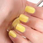 Christian Louboutin Beaute Hot Chick Nail Colour