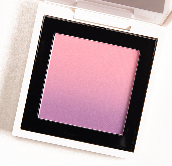 mac azalea blossom blush - photo #33