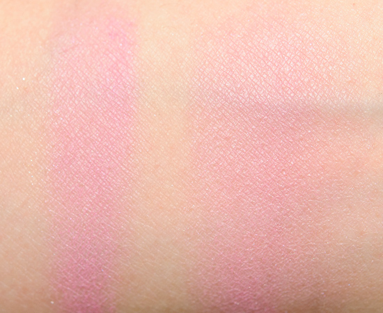 mac azalea blossom blush - photo #26
