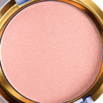 MAC Coupe d\'Chic Iridescent Pressed Powder