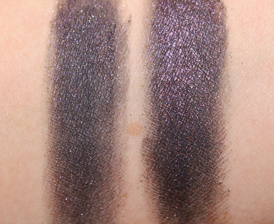MAC Evil Stepmother Pigment
