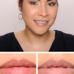 MAC Free as a Butterfly Lipstick