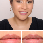 MAC Happily Ever After Lipglass