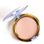 MAC Mystery Princess Beauty Powder