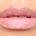 MAC Royal Ball Lipstick