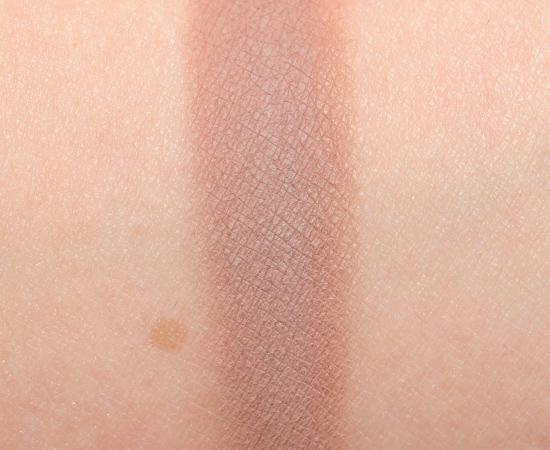 MAC Quarry Eyeshadow