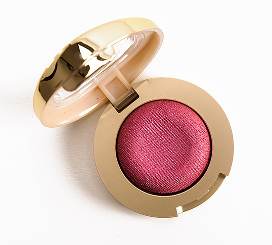 Milani Bella Rouge (19) Bella Eyes Gel Powder Eyeshadow