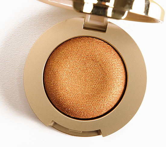 Milani Bella Gold (22) Bella Eyes Gel Powder Eyeshadow