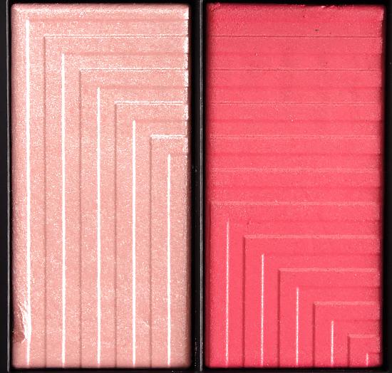 NARS Adoration Dual-Intensity Blush