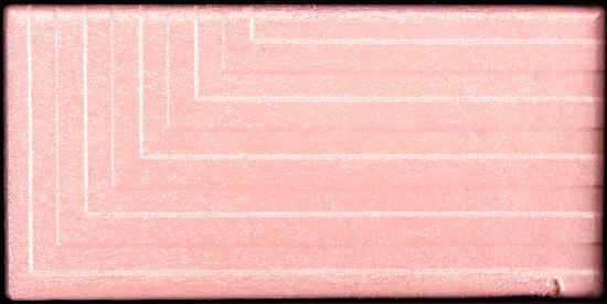 NARS Adoration (Left) Dual-Intensity Blush
