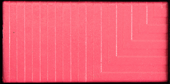 NARS Adoration (Right) Dual-Intensity Blush