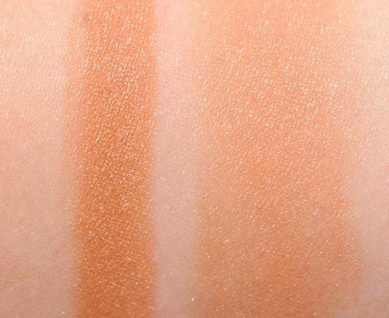 NARS Craving (Right) Dual-Intensity Blush