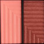 NARS Fervor Dual-Intensity Blush Duo