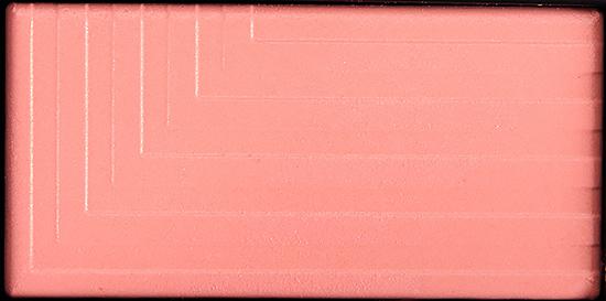 NARS Fervor (Left) Dual-Intensity Blush