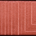 NARS Fervor (Right) Dual-Intensity Blush