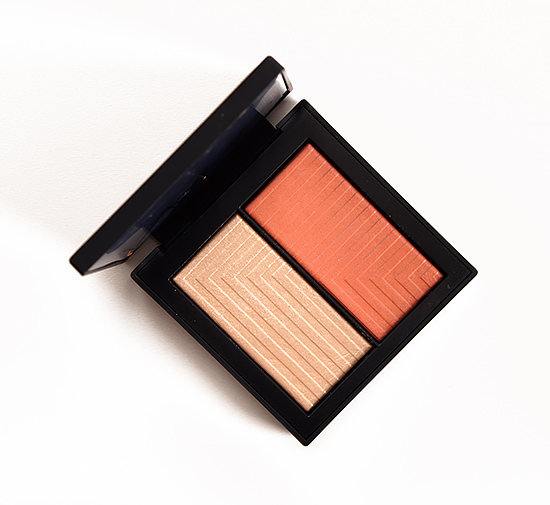 NARS Frenzy Dual-Intensity Blush